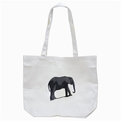 Animal By Divad Brown   Tote Bag (white)   K43d2bd7sb0k   Www Artscow Com Back