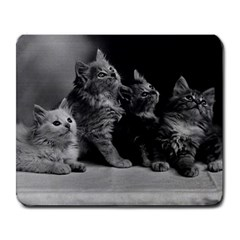 Large Mousepad by Giftshop