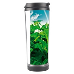 Nature Day Travel Tumbler