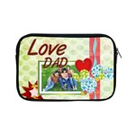 fathers day - Apple iPad Mini Zipper Case