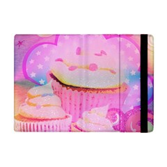 Cupcakes Covered In Sparkly Sugar Apple Ipad Mini Flip Case by StuffOrSomething