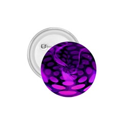 Abstract In Purple 1 75  Button by FunWithFibro