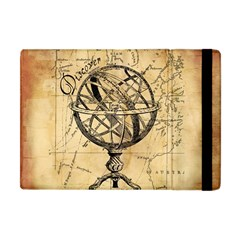 Discover The World Apple Ipad Mini Flip Case by StuffOrSomething