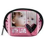 kids - Accessory Pouch (Medium)