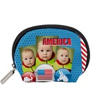 usa - Accessory Pouch (Small)