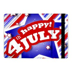 4th Of July Celebration Design Samsung Galaxy Tab Pro 10 1  Flip Case by dflcprints