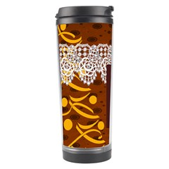 Christmas By Joely   Travel Tumbler   4apdvki82zkl   Www Artscow Com Left