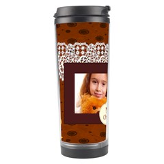 Christmas By Joely   Travel Tumbler   4apdvki82zkl   Www Artscow Com Center