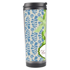 Christmas By Joely   Travel Tumbler   Wyhorrby5w7i   Www Artscow Com Left