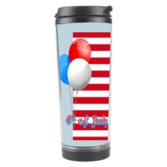 Usa By Usa   Travel Tumbler   8uizc6zqegfm   Www Artscow Com Left