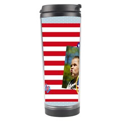 Usa By Usa   Travel Tumbler   8uizc6zqegfm   Www Artscow Com Center