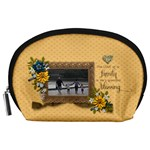 Pouch (L) - Family3 - Accessory Pouch (Large)