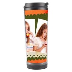 Christmas By Joely   Travel Tumbler   E923c2hllk3d   Www Artscow Com Center