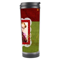 Christmas By Joely   Travel Tumbler   Hw8prwi55qwl   Www Artscow Com Center