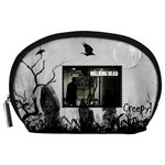 the walking dead - Accessory Pouch (Large)