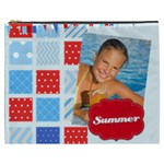 summer - Cosmetic Bag (XXXL)