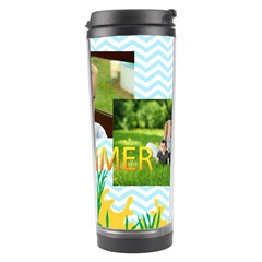 Summer By Summer Time    Travel Tumbler   52zinb80ssx6   Www Artscow Com Center