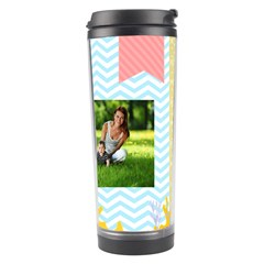 Summer By Summer Time    Travel Tumbler   52zinb80ssx6   Www Artscow Com Right