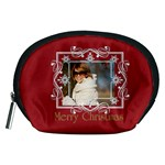 xmas gift - Accessory Pouch (Medium)