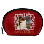 xmas gift - Accessory Pouch (Large)