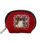 xmas gift - Accessory Pouch (Small)
