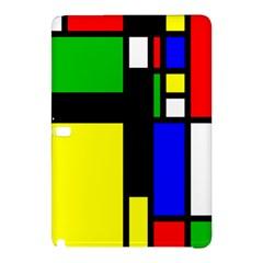Abstrakt Samsung Galaxy Tab Pro 12 2 Hardshell Case by Siebenhuehner