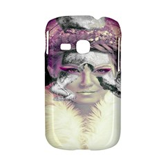 Tentacles Of Pain Samsung Galaxy S6310 Hardshell Case