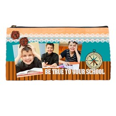 School By School   Pencil Case   Ub0uzzsf9gbg   Www Artscow Com Front
