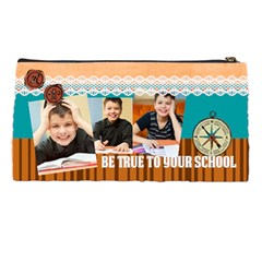 School By School   Pencil Case   Ub0uzzsf9gbg   Www Artscow Com Back