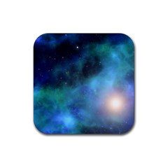 Amazing Universe Drink Coaster (square) by StuffOrSomething