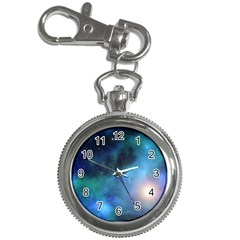 Amazing Universe Key Chain Watch by StuffOrSomething