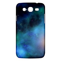 Amazing Universe Samsung Galaxy Mega 5 8 I9152 Hardshell Case  by StuffOrSomething