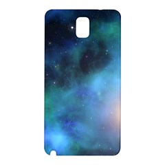 Amazing Universe Samsung Galaxy Note 3 N9005 Hardshell Back Case by StuffOrSomething