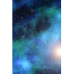 The Amazing Universe Notebook by StuffOrSomething