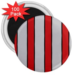 Image 3  Button Magnet (100 Pack)