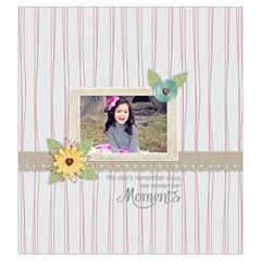 Drawstring Pouch: Moments By Jennyl   Drawstring Pouch (large)   4b8pzguz0t1t   Www Artscow Com Back