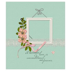 Drawstring Pouch (s) : Mother By Jennyl   Drawstring Pouch (small)   Fqlgl5kz2i4m   Www Artscow Com Back