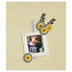 Drawstring Pouch (s) : Happiness2 By Jennyl   Drawstring Pouch (small)   Fieit6bpqqsf   Www Artscow Com Front