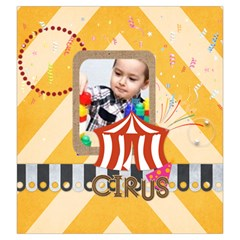 Kids By Kids   Drawstring Pouch (large)   Doo2jr5kcr65   Www Artscow Com Back
