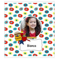 Drawstring Pouch (m): School Stuff By Jennyl   Drawstring Pouch (medium)   Ubjgula4hfbu   Www Artscow Com Back