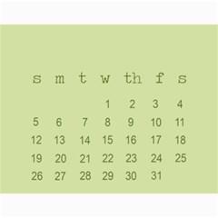 Colorful Calendar 2015 Calendar By Zornitza   Wall Calendar 11  X 8 5  (12 Months)   Mfg3hiukapaz   Www Artscow Com Jul 2015