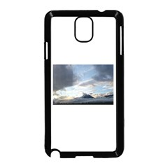 10362641 10204276497263219 8752081947857036330 N Samsung Galaxy Note 3 Neo Hardshell Case (black) by buttnakedtees