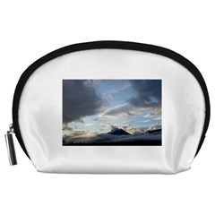 10362641 10204276497263219 8752081947857036330 N Accessory Pouch (large)