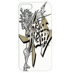 The Flying Dragon Apple Iphone 5 Hardshell Case With Stand by Viewtifuldrew