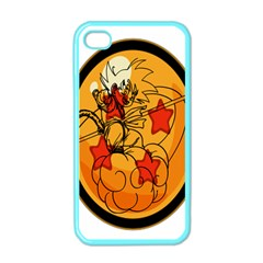 The Search Continues Apple Iphone 4 Case (color) by Viewtifuldrew