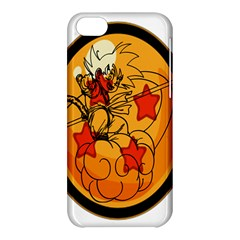 The Search Continues Apple Iphone 5c Hardshell Case by Viewtifuldrew