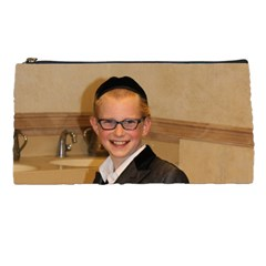 Hershy By Miriam Seidenfeld   Pencil Case   T8qqdchqywkp   Www Artscow Com Front