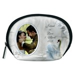 Our Love Accessory Pouch (Medium)
