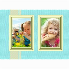 Kids, Child By Kids   Wall Calendar 8 5  X 6    Eeyjxl3jg7ja   Www Artscow Com Month