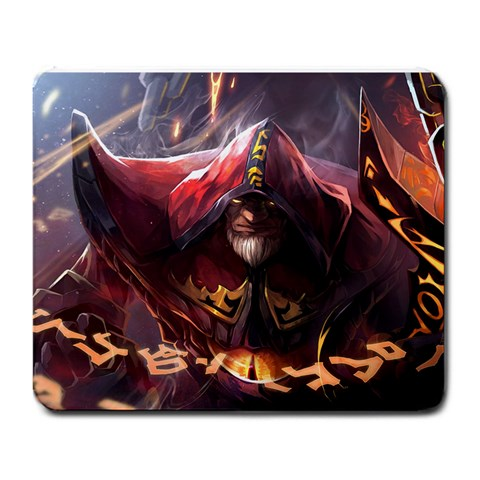 By Tom Heidotting   Large Mousepad   Vmcpbhl2rqwx   Www Artscow Com Front